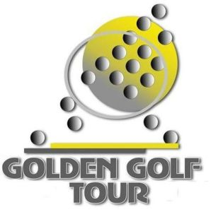 Golden_Golf_Tour