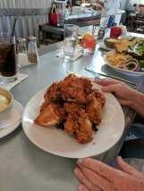 most-spic-fried-chicken