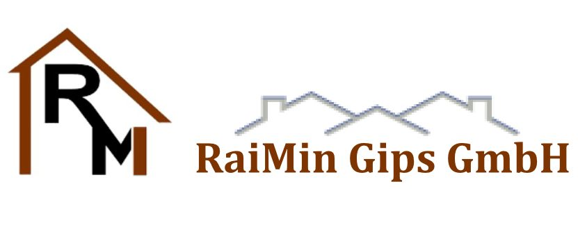 RaiMin Gips GmbH