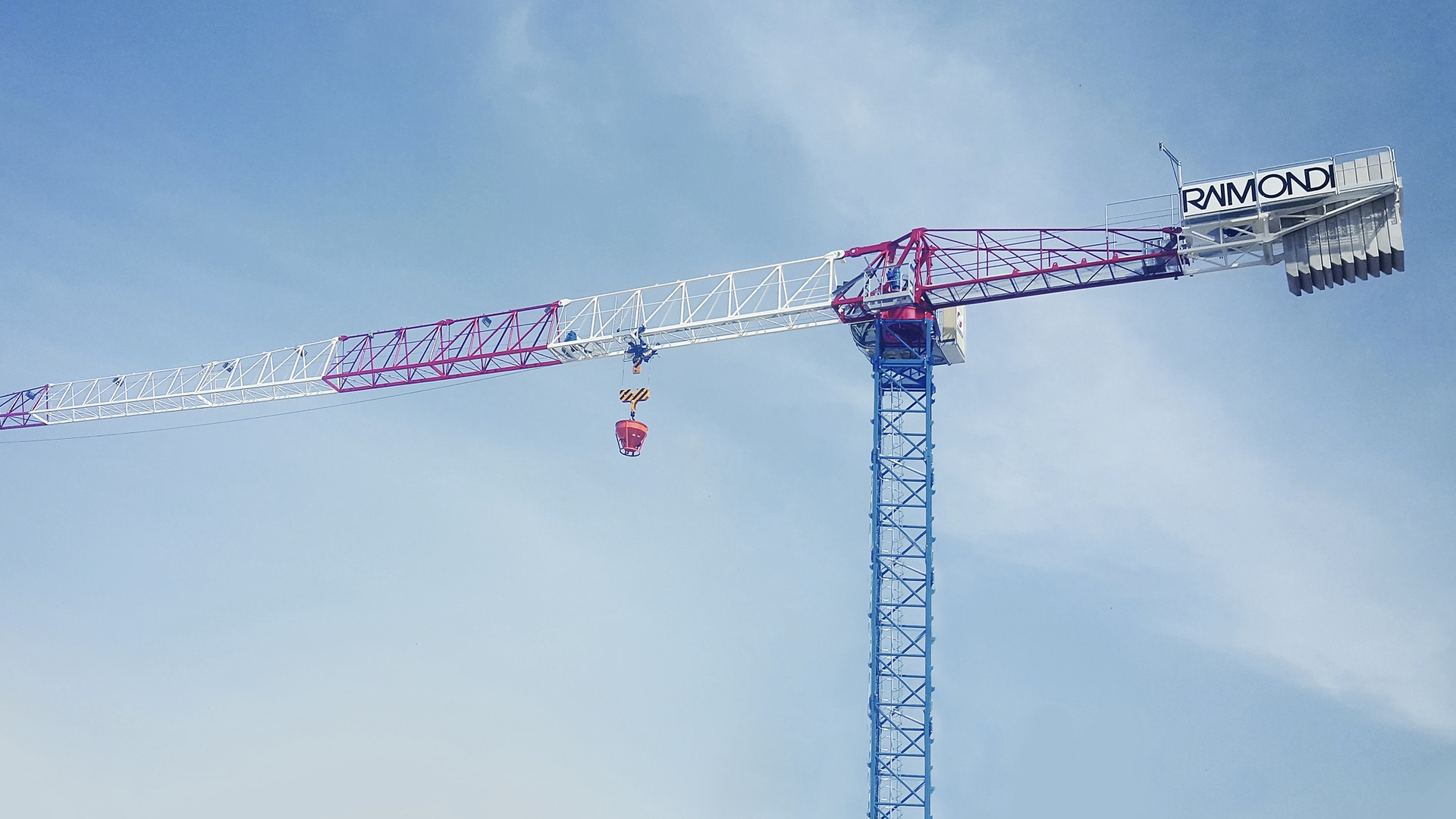 raimondi-cranes-mrt159-crane