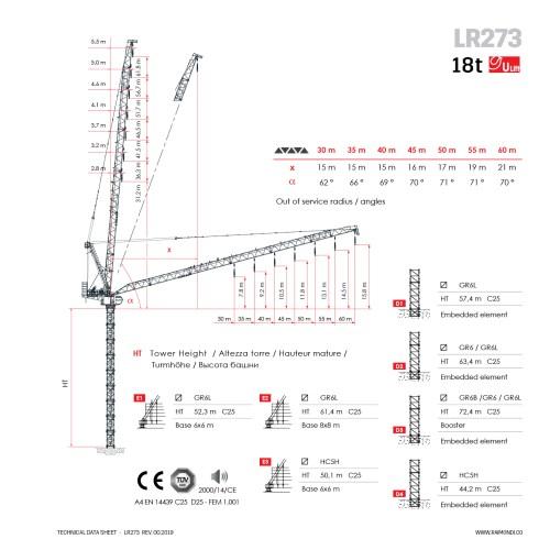 small resolution of downloads raimondi lr273 luffing jib crane