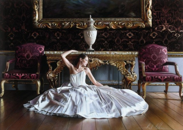 beautiful-oil-painting-by-rob-hefferan (5).preview