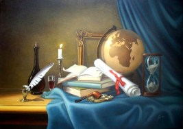 16-still-life-painting-by-ohmuller-gyuri.preview