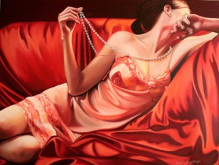 12-hyper-realistic-painting-by-kathrin-longhurst.preview