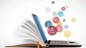 Aprenda ganhar dinheiro com Site PLR e-book – e-books e infoprodutos plr em português