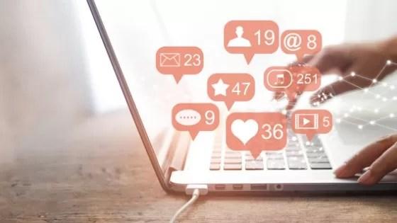 3 estratégias que o levarão gerar mais tráfego de mídia social