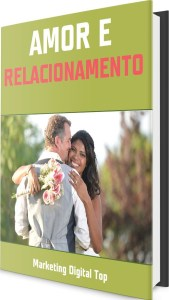 Amor e Relacionamentos