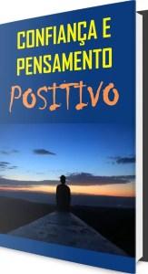 Plr Exclusivos Raimundo Oliveira