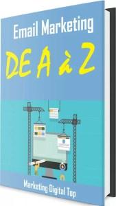 Capa 3D 3