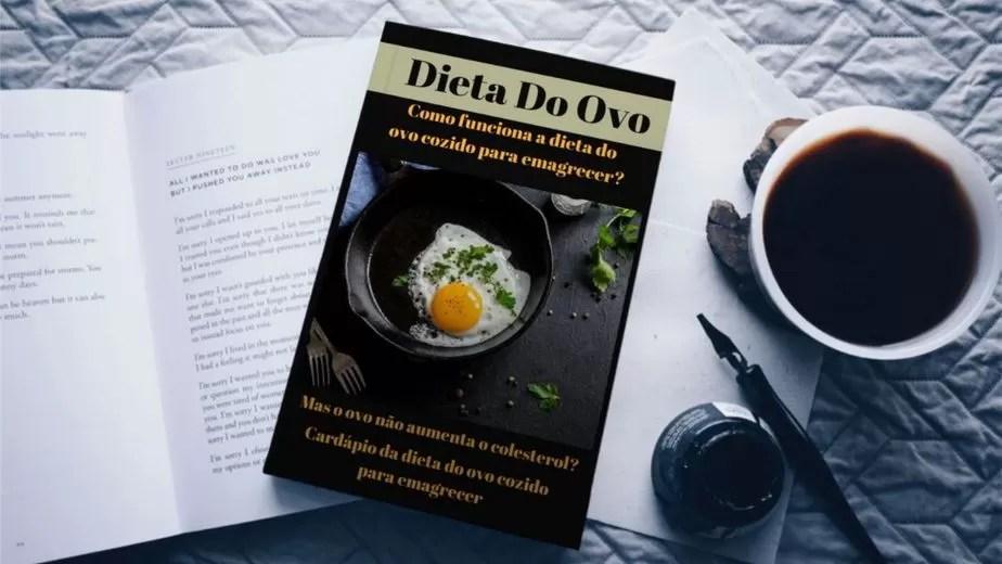 Read more about the article E-Book Emagrecimento PLR 2020 (Fature alto com venda de produtos plrs)