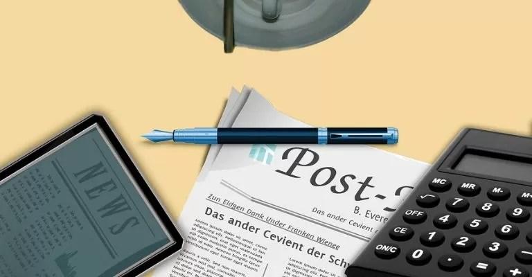 Infoprodutos plr ebooks plr em português com direito de revenda 2020