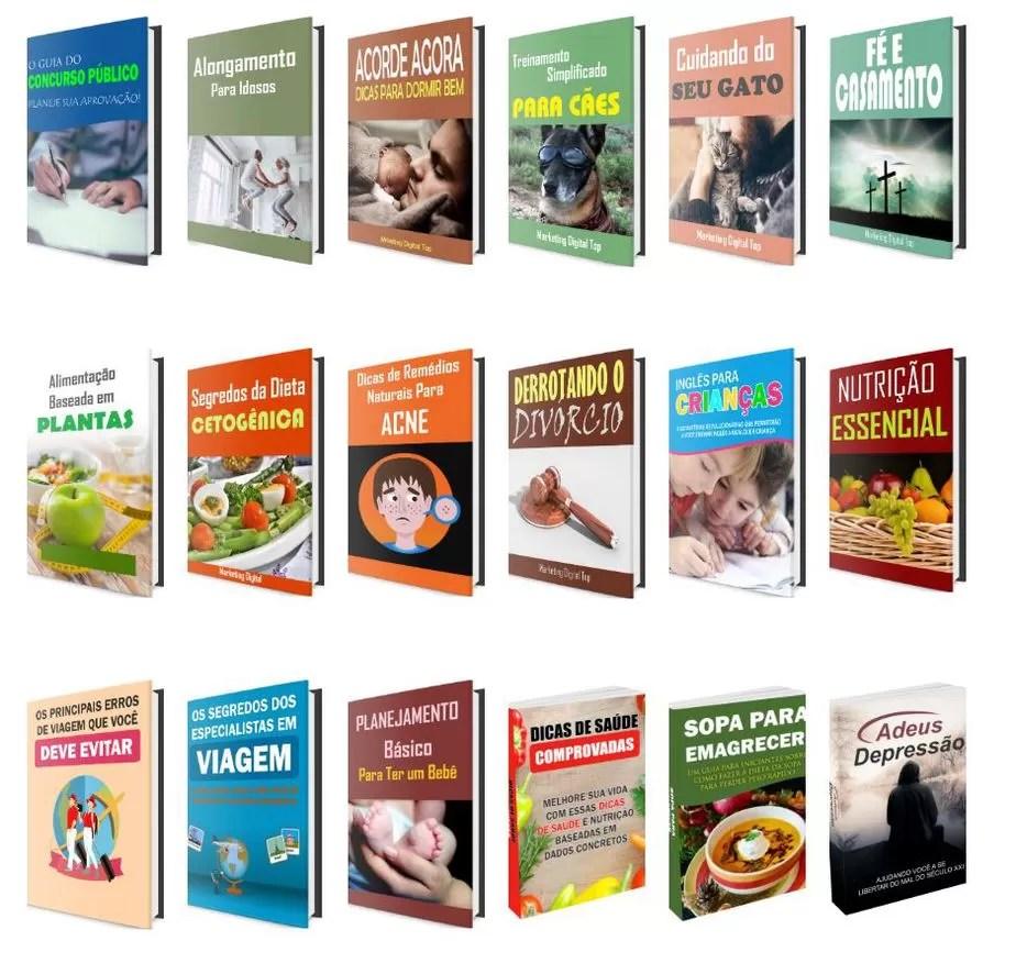 Read more about the article ebook plr 2020 (Fature R$ 3.515,17 com venda e-books pela internet)