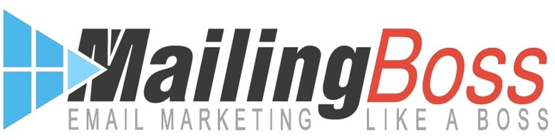 MailingBoss 2020- Plataforma de E-mail Marketing ilimitado PARA SEMPRE