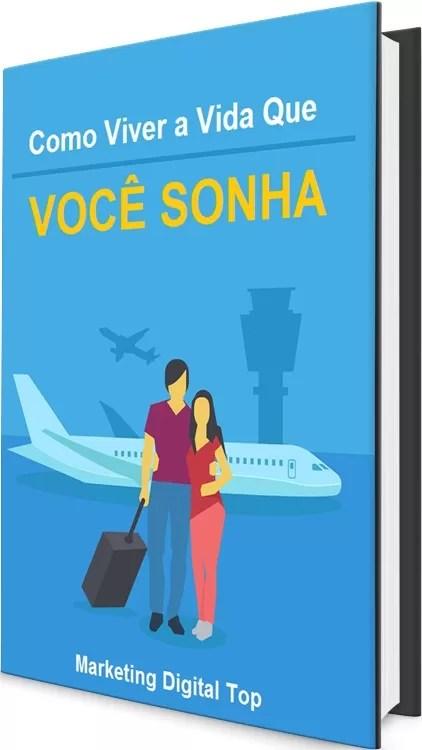 e-Books PLRs Qualidade PREMIUM Em Português Raimundo Oliveira