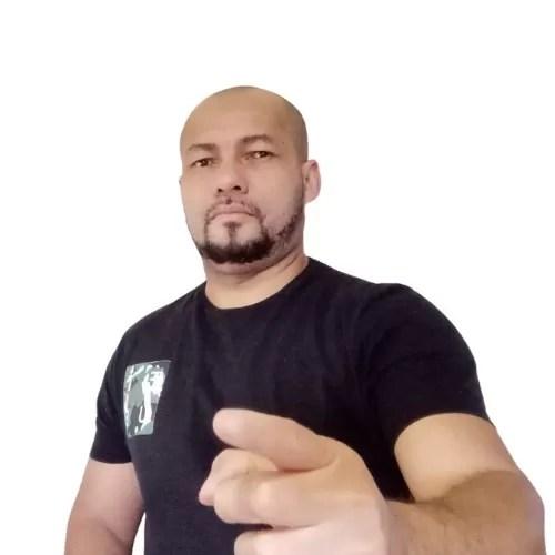 Raimundo Oliveira Produtor Do Curso Pinterest Pro