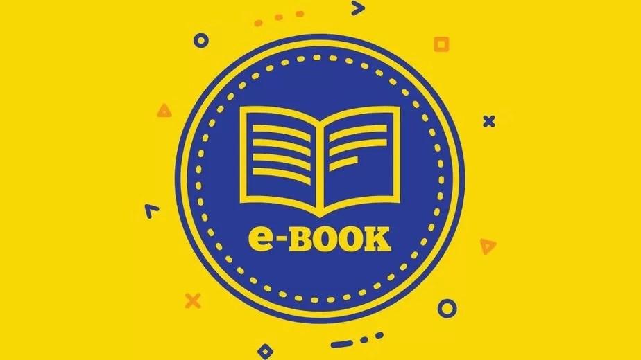 Read more about the article Como vender e-book PLR e faturar muito todos os meses?