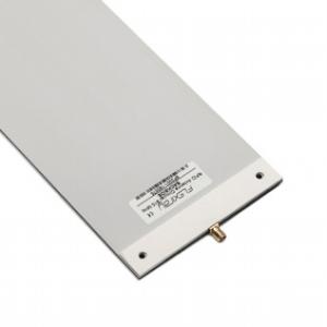 FlexiRay SF 1.X Antennas – SMA Connector