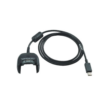 Zebra MC33 USB and Charge Cable