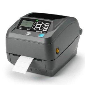 Zebra ZD500R Printer