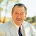 Carl Jurak at 86