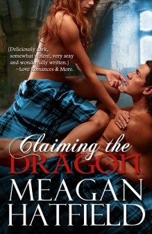 ClaimingtheDragon_MeaganHatfield_HR