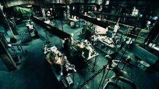 Saw.III.UNRATED.2006.1080p.BRrip.x264.YIFY[18-23-12]