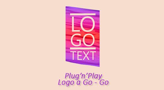 Pnp_logotext
