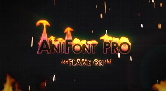 anifontpro_rainasawrus