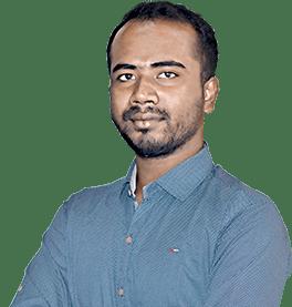 About Anwer Ashif