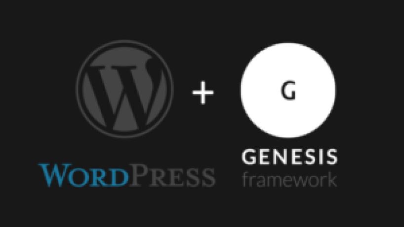 How-to-Design-a-Website-Using-WordPress-and-Genesis-Framework