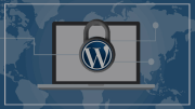 How to Limit WordPress Login Attempts for Multi-Author Website