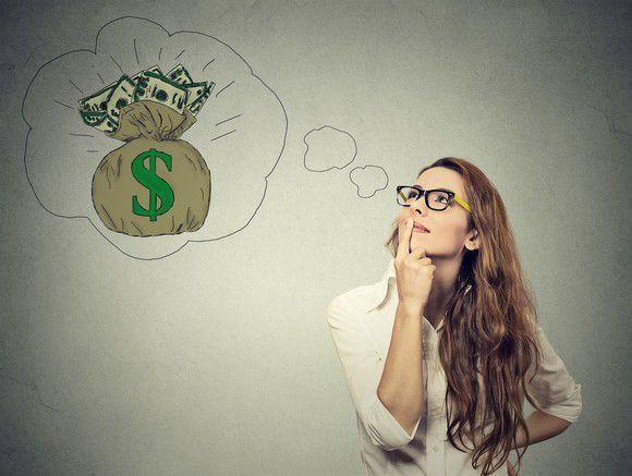 #7: Reflect business net worth