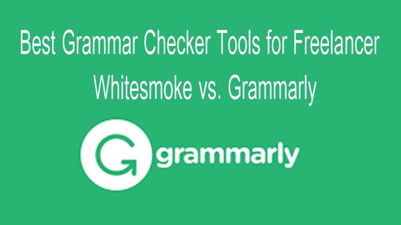 Image result for Best grammar checker