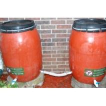 connector-kit-on-barrels