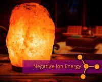 negative-ion-energy-salt-lamp  Rain Barrels N' MORE