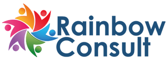 Rainbow Consult