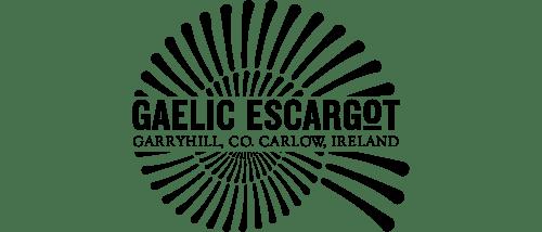 gaelicescargot_rainbowads