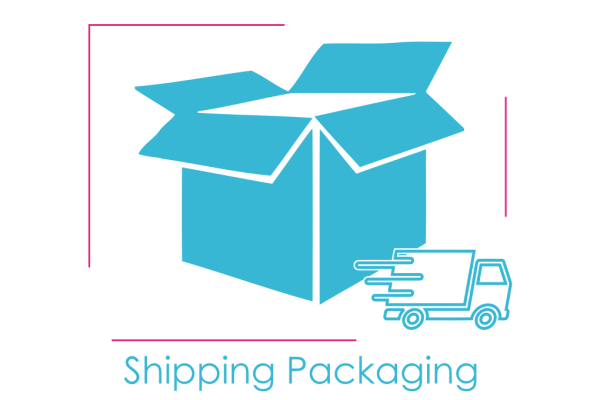 Shipping Packaging