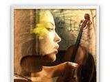 Звук, ритм, музыка и их воздействие на души и поток энергии в чакрах  21