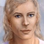 МЕДИТАЦИИ В ХРАМЫ ТЕЛОСА 7 ЛУЧЕЙ (I)