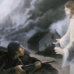 КОГДА НАСТУПЯТ ИЗМЕНЕНИЯ
