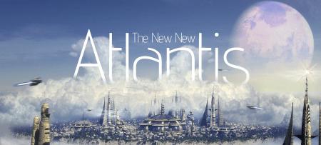 Иштар Антарес|Три волны Вознесения|О движении Сопротивления|Агарта|Галактические волны 1-8