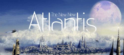 Кобра: Новая Атлантида (04.01.2017) - Страница 2 1-7