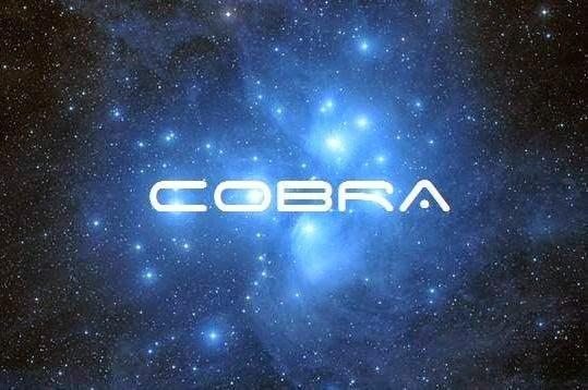 Кобра: Башенная карта 129748190_CobraPl-2-9