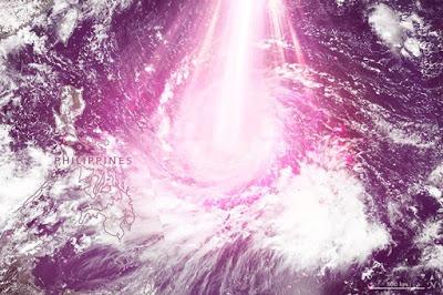 """Медитация для растворения урагана «ФЛОРЕНЦИЯ» И супер тайфуна """"МАНГХУТ"""" ежедневно в 16:00 UTC(19:00 МСК)  41645153_235110460493932_1473412741623447552_n"""