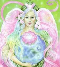 Унтвайн: ПЛАНЕТАРНОЕ ВЫРАВНИВАНИЕ  ОКТЯБРЬ 2018 — Дыхание Венеры 5BUNSET5D-3