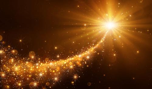 СПИРАЛЬ БОГИНИ — ИЗИДА &КОБРА Page-8-Image-6