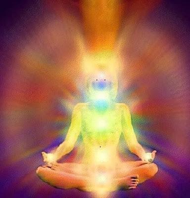 Заметки с конференции «СЕМЬЯ ДУШИ» в Будапеште. Медитации. март 2019  Page-5-Image-4-1