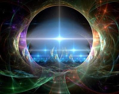 Срочный призыв к одному миллиону медитирующих освободить наш мир 4.04 2020 в 22:45 est (5.04.2020 в 05:45 мск) во время ОТКРЫТИЯ ЗВЁЗДНЫХ ВРАТ! Celestial2BStargate2BOpens