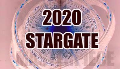 КОБРА: РАСПРОСТРАНИТЕ ЭТО ПОВСЕМЕСТНО! АКТИВАЦИЯ ЭРЫ ВОДОЛЕЯ ЧАСТЬ 2 30 ИЮНЯ 2020 ГОДА 20202BStargate2B2